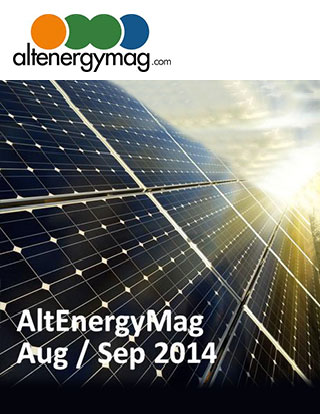 alternative-energy-08-2014.jpg