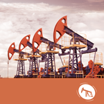 landAMPS by GeoAMPS Oil & Gas Management Software