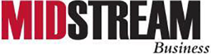 Midstream Business logo