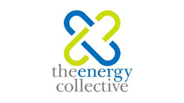The Energy Collective logo
