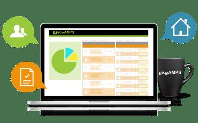 rowamps-real-time-project-metrics-1
