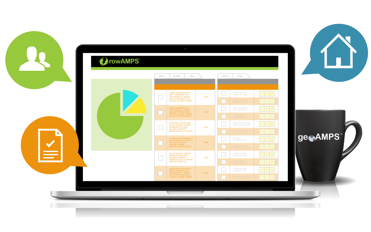 rowamps-real-time-project-metrics