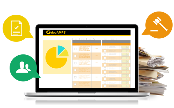 docamps-central-web-database