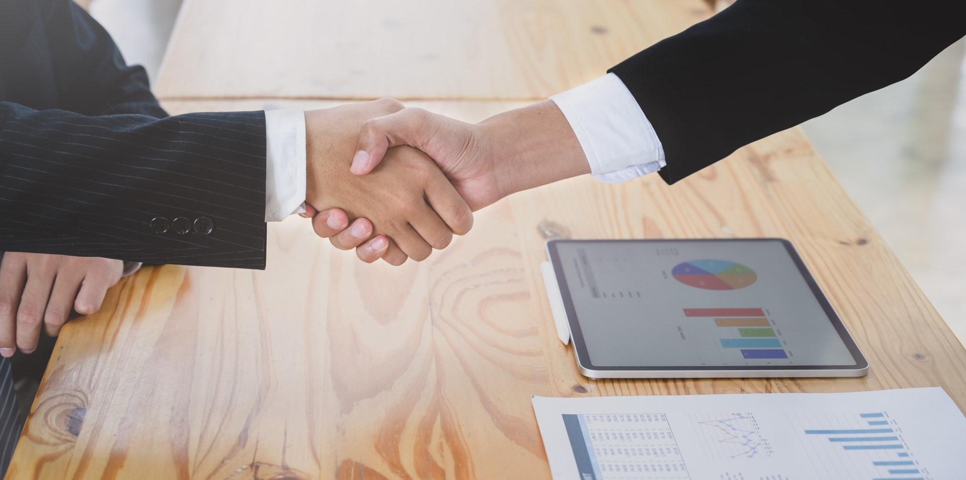customer-partnerships