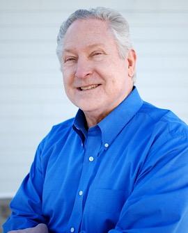 Guy Allen Profile Photo